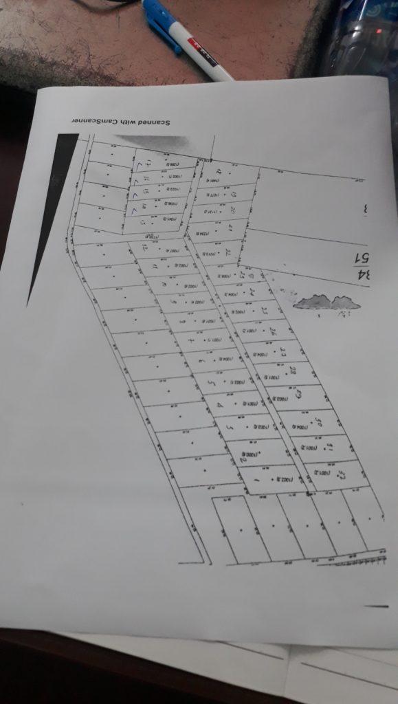 Đất nền Chơn Thành 1000 mét vuông. Vị trí xã Minh Lập - huyện Chơn Thành, tỉnh Bình Phước. Diện tích nền từ 250 mét vuông đến 1.000 mét vuông. Dự án pháp lý rõ ràng, sổ hồng riêng, công chứng trong ngày bởi đội ngũ tư vấn/ hồ sơ chuyên nghiệp. Đáp ứng yêu cầu đầu tư đất nền giá rẻ / pháp lý rõ ràng cho quý nhà đầu tư. Saigoner giới thiệu đến quý vị dự án đầy tiềm năng này.