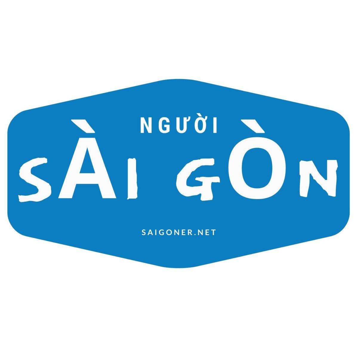 Những điều để bạn thấy Sài Gòn của mình tuyệt vời nhất!