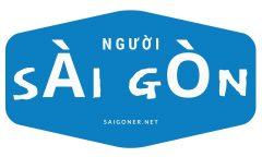 Saigoner