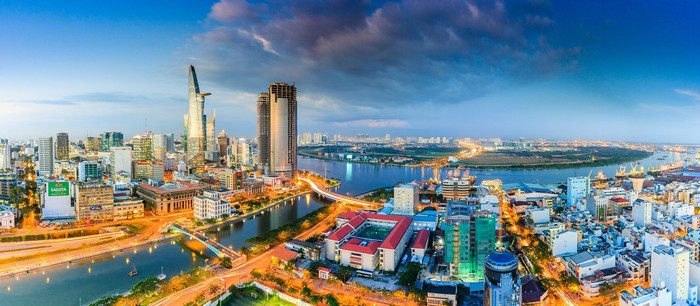 Tên gọi: Sài Gòn, và những lý giải thú vị