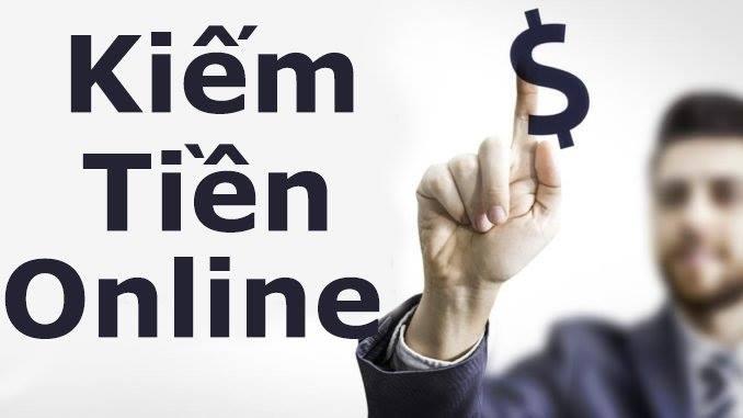 Kiếm tiền online tại nhà cho người mới bắt đầu. Những cách kiếm tiền online khi ở nhà dành cho người có thời gian rảnh, có điện thoại thông minh, dành cho sinh viên, cho học sinh hay mẹ bỉm sữa. Kiếm tiền bằng app, bằng click quảng cáo, xem video, ... có thể nhận tiền mặt hoặc đổi thẻ cào. Kiếm tiền online tại nhà là công việc thoải mái về giời gian, nhưng để đạt được thành công trong kiếm tiền online cần rất chăm chỉ và đều đặn để tạo ra giá trị xứng đáng. Đã có rất nhiều người thành công, làm chủ cuộc sống, làm chủ tài chính nhờ kiếm tiền online. Vậy người mới bắt đầu nên tham khảo một số cách sau để có thể thành công trong lĩnh vực này.