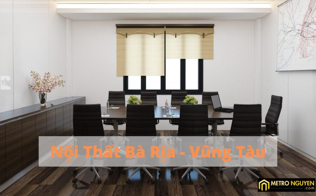 Thiết kế thi công Nội thất Bà Rịa | Công ty tư vấn, thiết kế, thi công nội thất uy tín và giá cạnh tranh rất tốt tại Bà Rịa. Cùng đồng hành cùng những gia đình, anh/chị đang có nhu cầu được  tư vấn, thiết kế, thi công nội thất tại Bà Rịa.