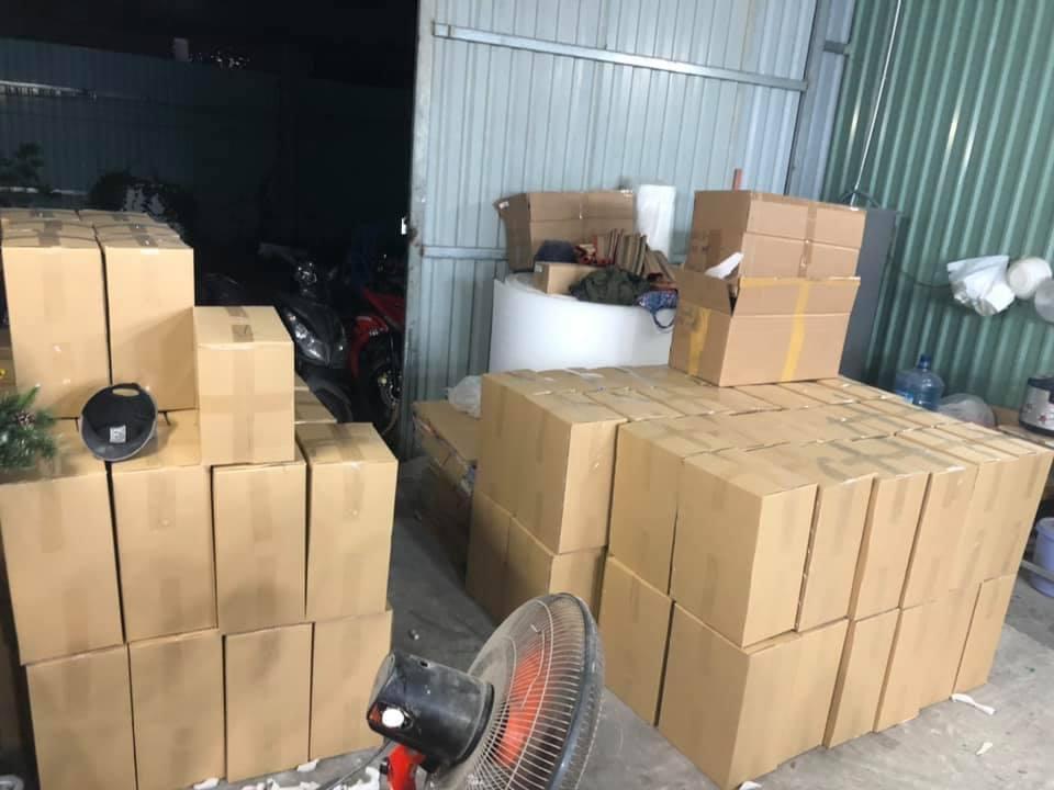 Sản xuất Tượng theo yêu cầu, Beconi nhà sản xuất Tượng cao cấp tại Việt Nam. Nhận sản xuất gia công bằng Composite, Polyresin... sơn màu, vẽ màu nhập khẩu.
