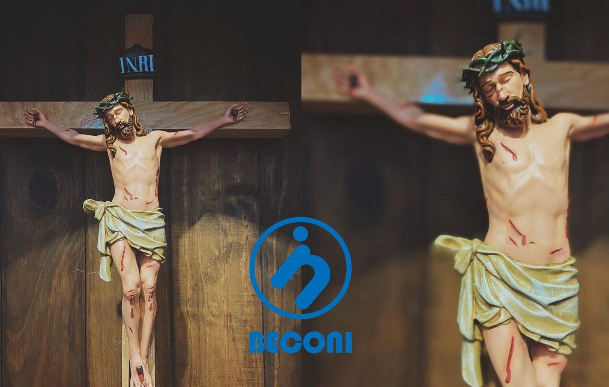 BECONI – Thương hiệu Tượng Công Giáo Việt vươn tầm Thế giới