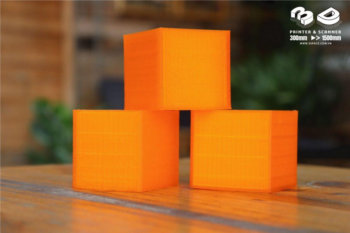 Mẫu in 3D – Vật mẫu in 3D TPHCM | Dịch vụ 3D khổ lớn giá rẻ