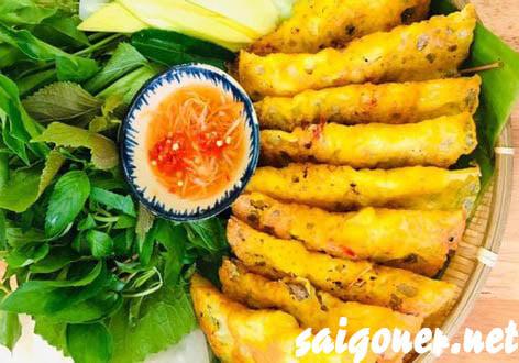 Có thể bạn chưa biết? Văn hóa ẩm thực đường phố Việt