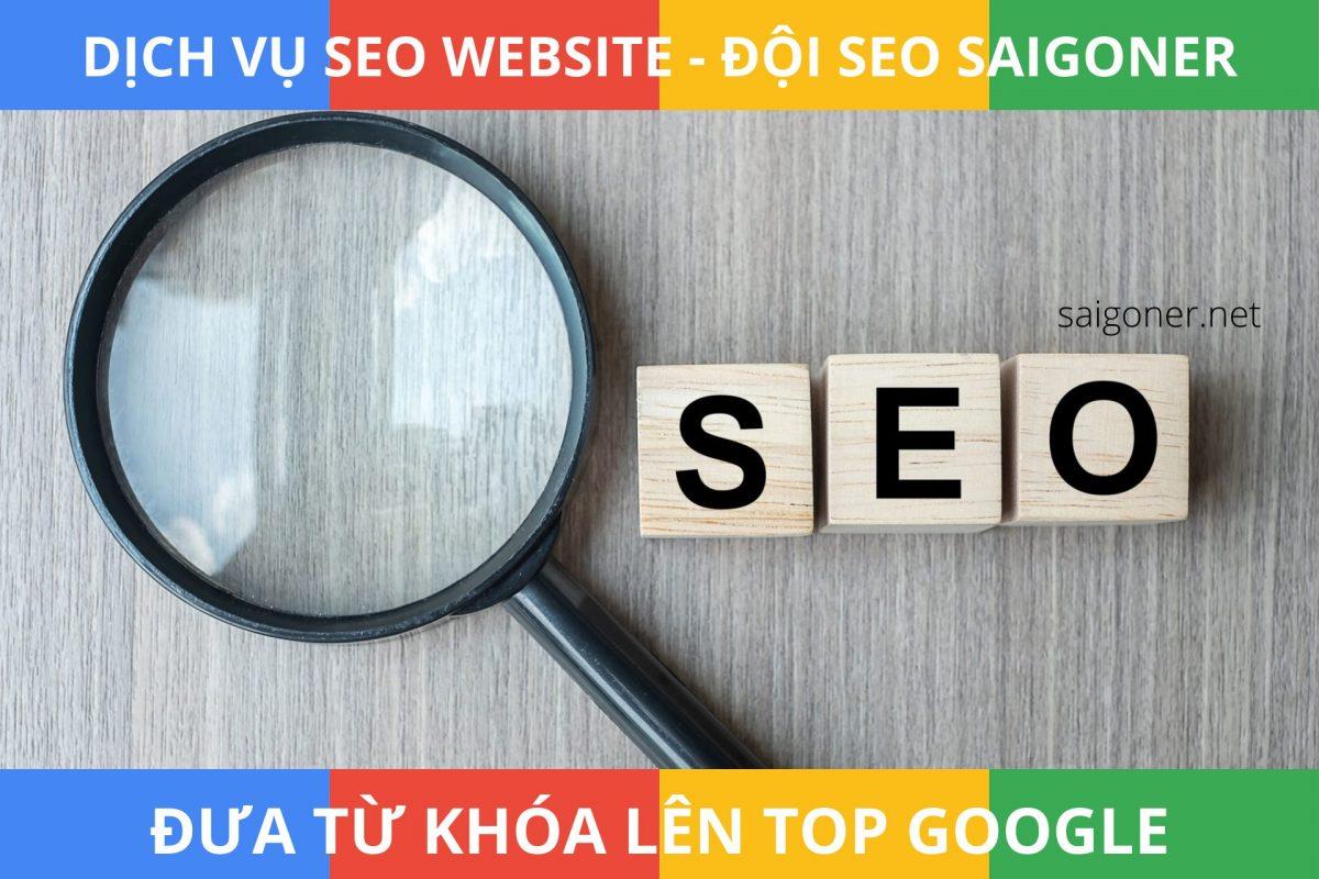 Dịch vụ SEO từ khoá Nhượng quyền Ăn sáng – Top 1 Google