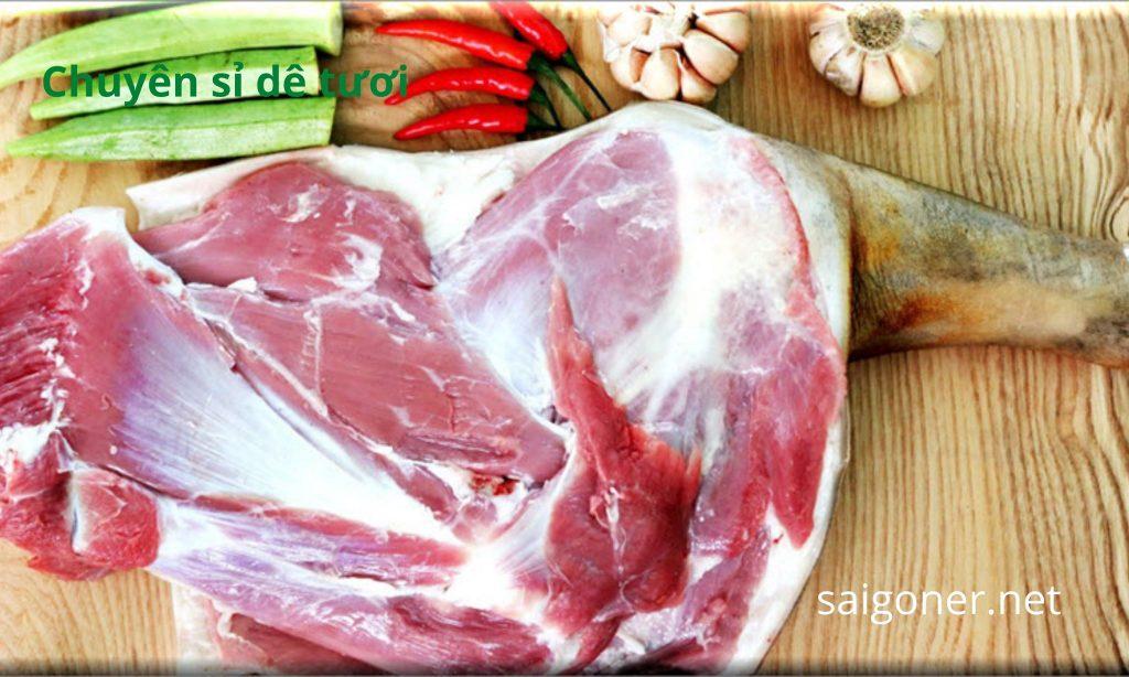 Cung cấp thịt de tươi giá rẻ Địa chỉ bán thịt de Thịt dê giá sỉ Cung cấp đầu dê Thịt de tươi Thịt de tươi tphcm Thịt de tươi Củ Chi Cung cấp de tươi Thịt dê giá sỉ Cung cấp thịt de tươi giá rẻ Giá đầu de Mua thịt de tươi ở Nha Trang giá thịt để hôm nay Cung cấp de tươi Thịt de tươi Củ Chi Cửa hàng de tươi Bà Rịa Vũng Tàu Quận 1, Quận 3, Quận 4, Quận 5, Quận 6, Quận 8, Quận 10, Quận 11, Quận Phú Nhuận, Quận Bình Thạnh, Quận Tân Phú, Quận Tân Bình, Quận Gò Vấp Quận 9, Quận 2 & Thủ Đức Quận Bình Tân, 1 phần Huyện Bình Chánh Quận 7, Huyện Nhà Bè, Huyện Bình Chánh, Huyện Cần Giờ  Quận 12, Huyện Hóc Môn & Huyện Củ Chi  Biên Hòa Long Khánh Thuận An Dĩ An Thành Phố Mới.